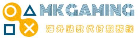 MK Gaming Code